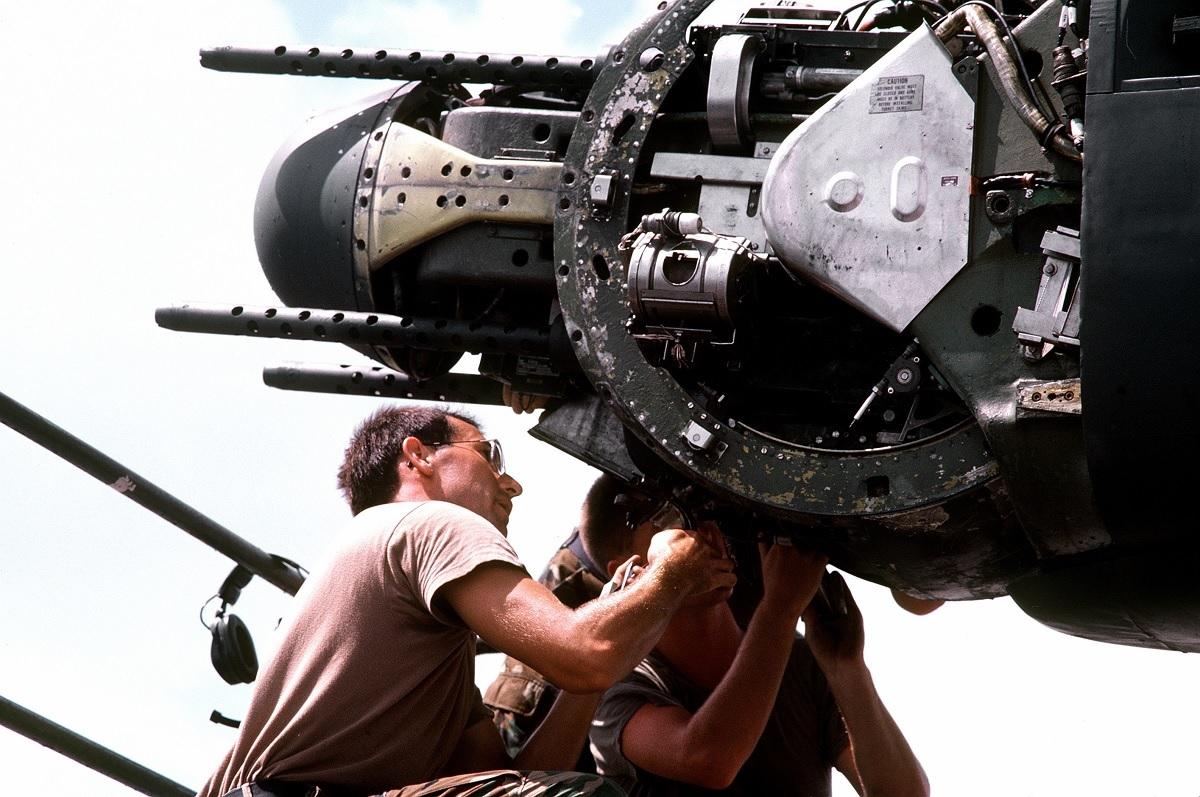Tail-Gun-1.jpg